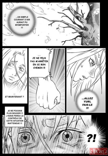 Josh - Tome 1 - Page 16