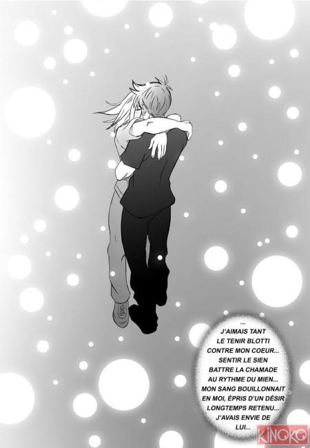 Josh - Tome 1 - Page 24